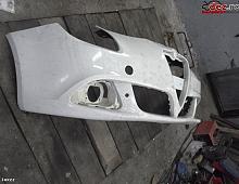 Imagine Bara protectie fata Alfa Romeo Giuletta 2011 Piese Auto