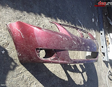 Imagine Bara protectie fata Suzuki SX-4 2009 Piese Auto