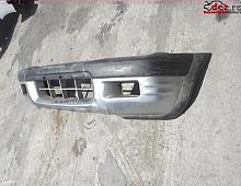 Imagine Bara protectie fata Opel Frontera 2002 Piese Auto