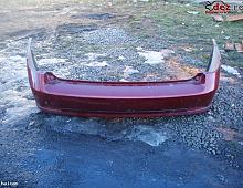 Imagine Vand bara spate lacetti kombi si usi spate kombi Piese Auto