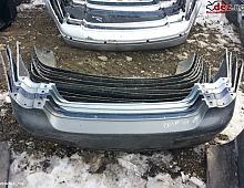 Bara spate Volkswagen Passat
