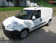 Imagine Vand bloc motor fiat doblo an fabricatie 2007 motorizare 1 3 Piese Auto