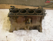 Imagine Bloc motor Dacia Solenza 2005 Piese Auto