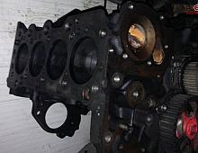 Imagine Vand bloc motor si chiulasa 1 7cdti Piese Auto