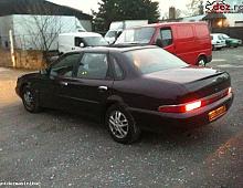 Imagine De vanzare bloc sigurante ford scorpio an fabricatie 1998 Piese Auto