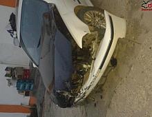 Imagine Vand Bmw 520i Inmatriculat Ro Avariat Masini avariate