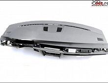 Imagine Plansa bord BMW 330 2009 Piese Auto