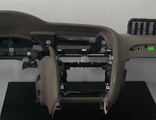 Imagine Plansa bord + airbag pasager spart audi a4 2010 Piese Auto