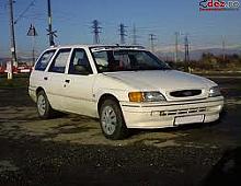 Imagine Vand buie freon ford escort 1 4 benzina din 1994 din Piese Auto