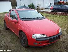 Imagine Oferta buie freon opel tigra an fabricatie 1998 motorizare 1 Piese Auto