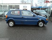 Imagine Vindem buie freon volskwagen polo an fabricatie 1998 Piese Auto