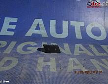 Imagine Vand Butoane Seat Ibiza Cupra R 2006 Cod 6l1962125 (inchidere) Piese Auto