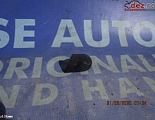 Imagine Vand Buton Reglaj Oglinzi Seat Ibiza Cupra R 2006 6l1959565g Piese Auto