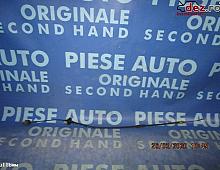 Imagine Vand Cablu Ambreiaj Dacia Logan 1 4mpi 2006 Piese Auto