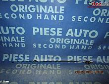 Imagine Vand Cablu Ambreiaj Renault Scenic 1 6i 2001 Piese Auto