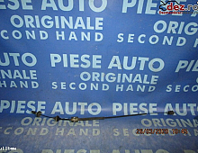 Imagine Vand Cablu Ambreiaj Renault Scenic 2 0i 16v 2000 Piese Auto