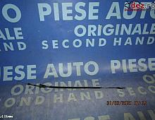 Imagine Vand Cablu Deschidere Usa Seat Ibiza Cupra R 2006 6l3837085c Piese Auto