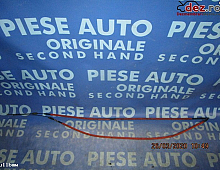 Imagine Vand Cablu Frana De Mana Renault Scenic 2 0i 16v 2000 Piese Auto
