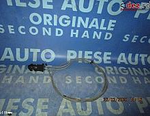 Imagine Vand Cabluri Reglaj Far Dacia Logan 2006 Piese Auto