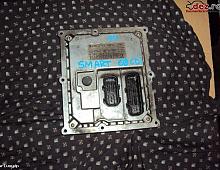 Imagine Calculator motor Smart ForTwo 2004 cod 0 281 010 161 Piese Auto
