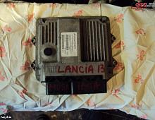 Imagine Calculator motor Lancia MUSA 2005 cod 51816274 Piese Auto