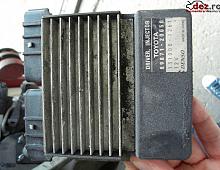 Imagine Calculator injectie aditiv Adblue Toyota Avensis 2004 Piese Auto