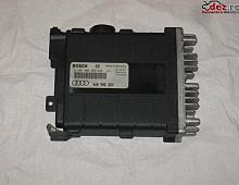 Imagine Calculator motor Audi 80 1994 Piese Auto