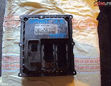 Imagine Calculator motor Smart ForTwo 2004 cod 0 261 205 006 Piese Auto