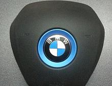 Imagine Vand Capac Airbag Volan Pentru Bmw I3 An 2014 Piese Auto