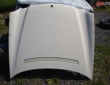 Imagine Capota fata Mercedes E 200 1998 Piese Auto