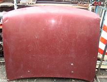 Imagine Vand capota fata pentru opel astra caravan benzina Piese Auto