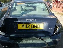 Imagine Capota spate Volvo S60 2003 Piese Auto