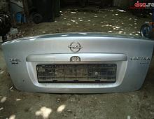 Imagine Capota spate Opel Vectra 1996 Piese Auto