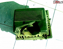 Imagine Carcasa filtru aer Jeep Grand Cherokee 1997 Piese Auto