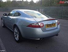 Imagine Dezmembrez jaguar xk motorizare 4 2 model 2006 dispun de Piese Auto