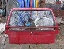 Imagine Eleron Daewoo Tico 2000 Piese Auto