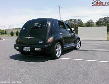 Imagine Bara fata chrysler pt cruiser 2004 intaritura bara fata Piese Auto