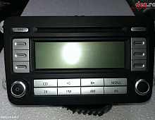 Imagine Vand cd player rcd 300 functional si decodat stare perfecta Piese Auto