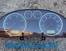 Imagine Ceasuri bord Volkswagen Passat 2002 Piese Auto
