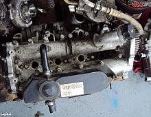 Chiuloasa Fiat Ducato