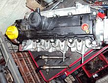 Imagine Chiulasa Renault Clio 2009 Piese Auto