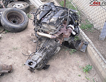 Imagine Chiulasa Ford Transit 2003 Piese Auto