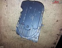 Imagine Clapeta admisie Audi A4 1999 cod 06b133062b Piese Auto