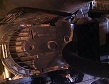 Imagine Clapeta admisie Audi A4 1999 cod 078133062b Piese Auto