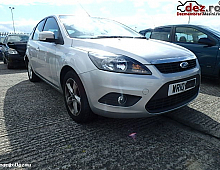 Imagine Vand Claxon Ford Focus An 2009 Piese Auto