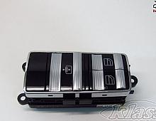 Imagine Actionare electrica geam Mercedes S 320 2009 Piese Auto