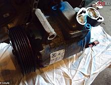 Imagine Compresor aer conditionat Skoda Yeti 2007 cod 5n0 820 803 a Piese Auto