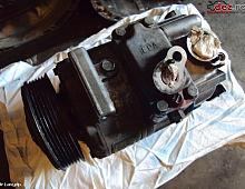 Imagine Compresor aer conditionat Volkswagen Eos 2007 cod 1k0 820 Piese Auto