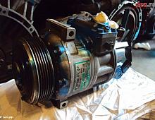Imagine Compresor aer conditionat Volkswagen Sharan 2008 cod 1k0 820 Piese Auto
