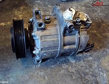 Imagine Compresor aer conditionat Audi A4 2008 Piese Auto